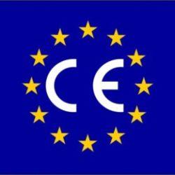 ce-certifikat-384x261